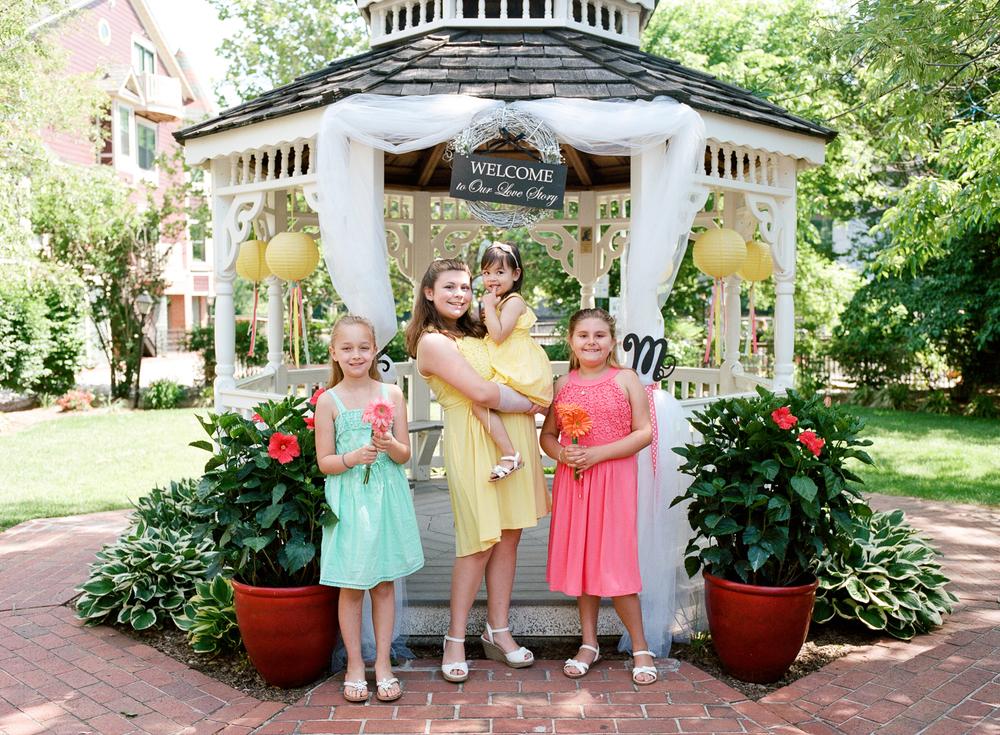 MarkHeather-Occoquan-Virginia-Wedding-41.jpg