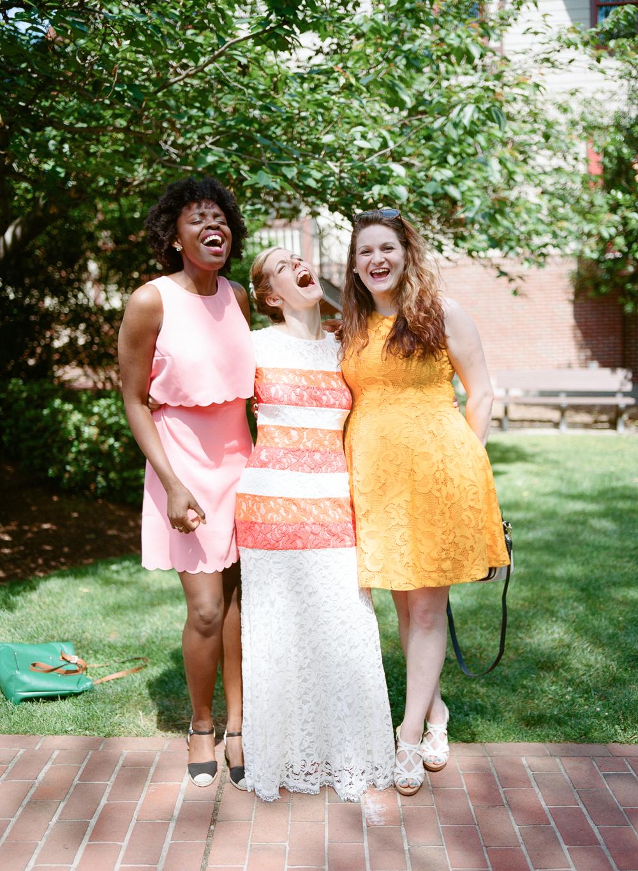 MarkHeather-Occoquan-Virginia-Wedding-43.jpg