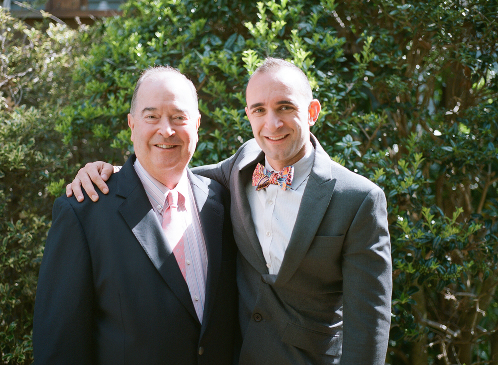 MarkHeather-Occoquan-Virginia-Wedding-47.jpg
