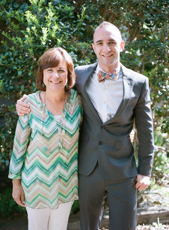 MarkHeather-Occoquan-Virginia-Wedding-49.jpg