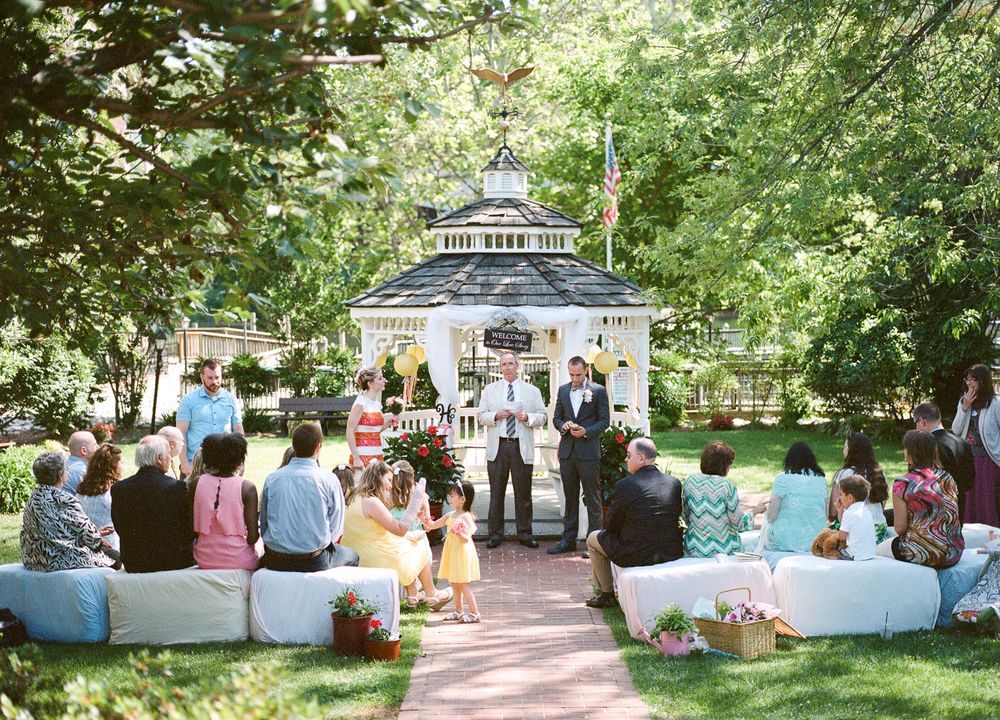 MarkHeather-Occoquan-Virginia-Wedding-53.jpg