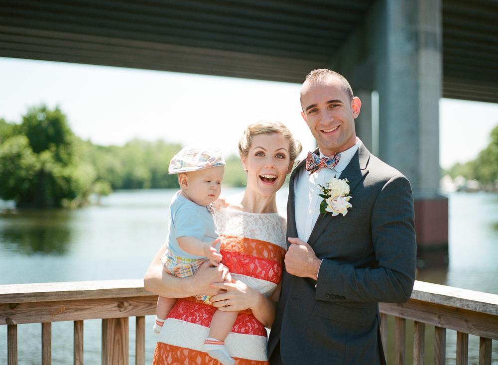 MarkHeather-Occoquan-Virginia-Wedding-55.jpg