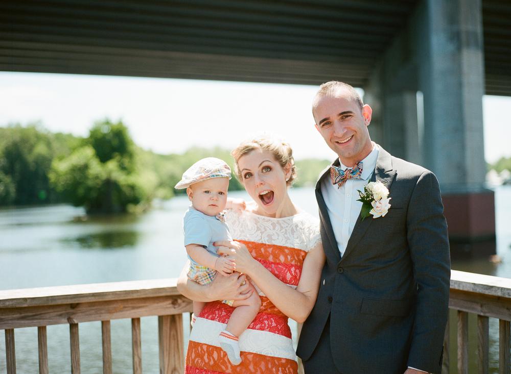 MarkHeather-Occoquan-Virginia-Wedding-56.jpg