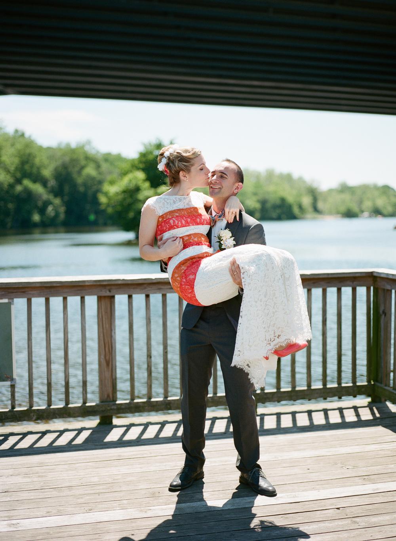 MarkHeather-Occoquan-Virginia-Wedding-57.jpg