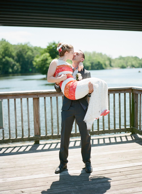 MarkHeather-Occoquan-Virginia-Wedding-58.jpg