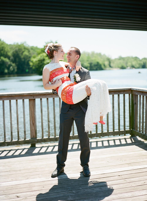 MarkHeather-Occoquan-Virginia-Wedding-59.jpg