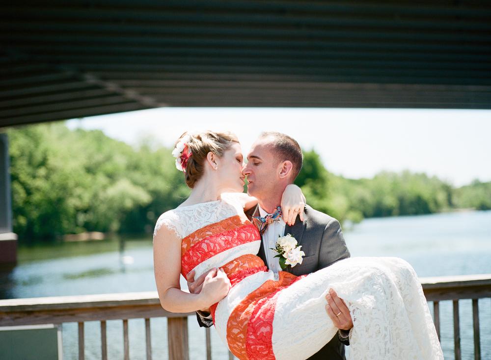 MarkHeather-Occoquan-Virginia-Wedding-60.jpg