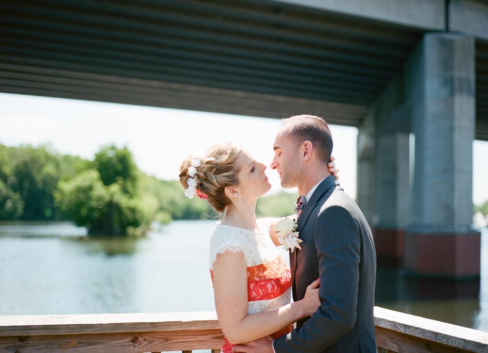 MarkHeather-Occoquan-Virginia-Wedding-62.jpg