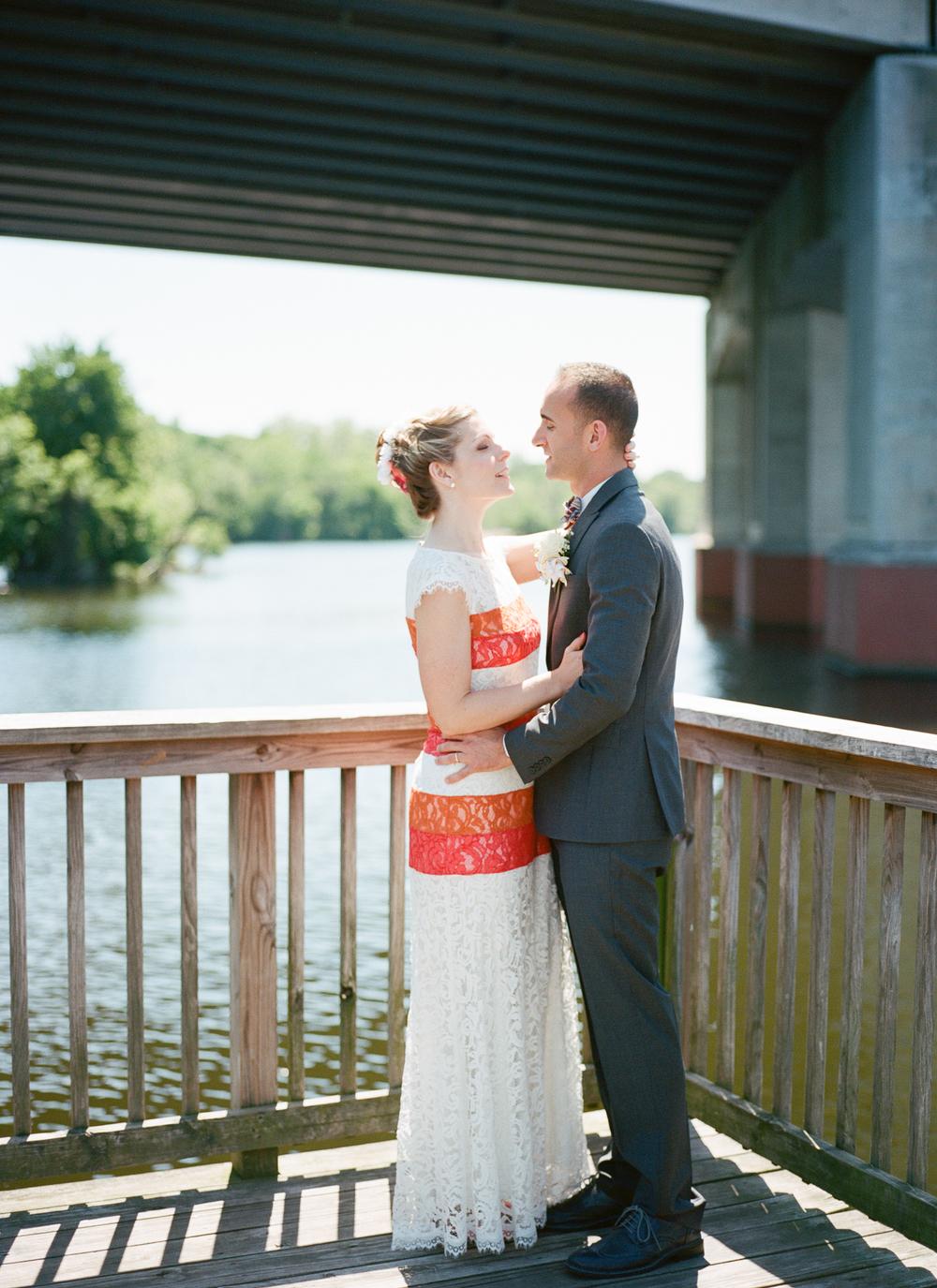 MarkHeather-Occoquan-Virginia-Wedding-61.jpg