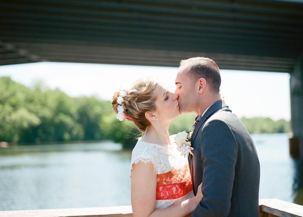MarkHeather-Occoquan-Virginia-Wedding-63.jpg