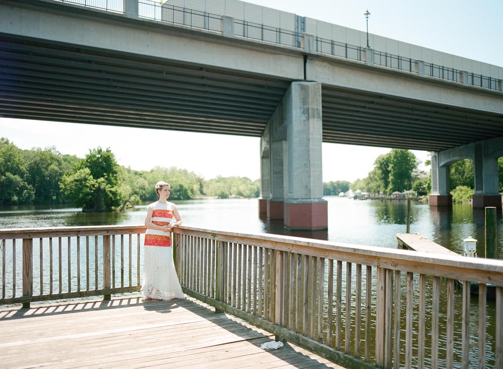 MarkHeather-Occoquan-Virginia-Wedding-64.jpg