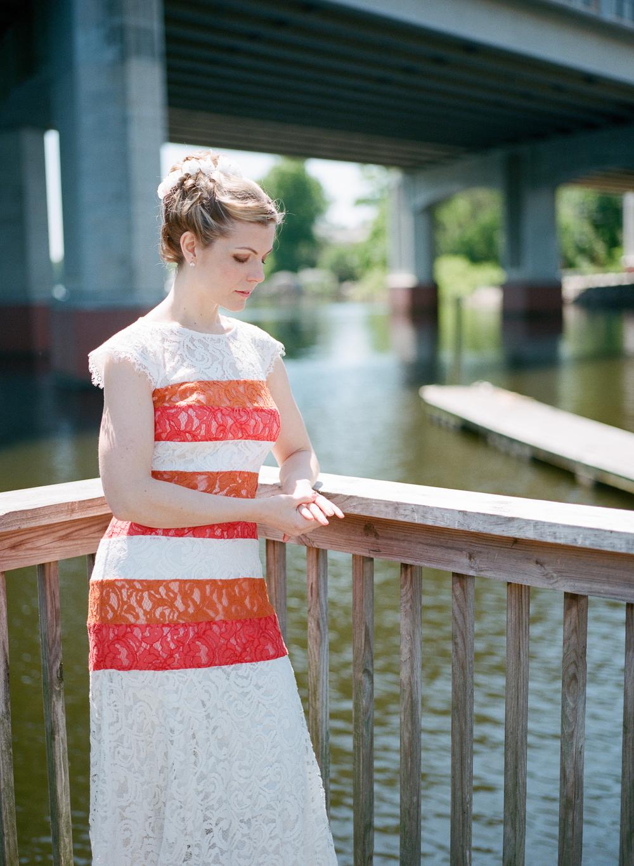 MarkHeather-Occoquan-Virginia-Wedding-65.jpg
