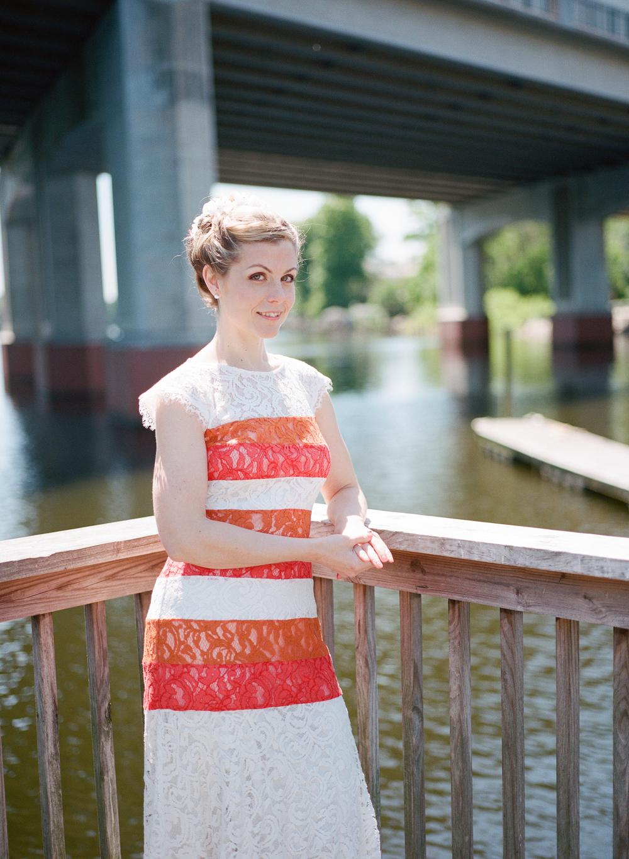 MarkHeather-Occoquan-Virginia-Wedding-66.jpg
