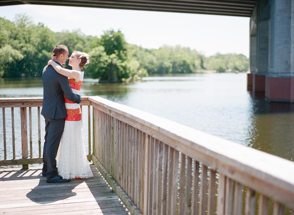 MarkHeather-Occoquan-Virginia-Wedding-68.jpg
