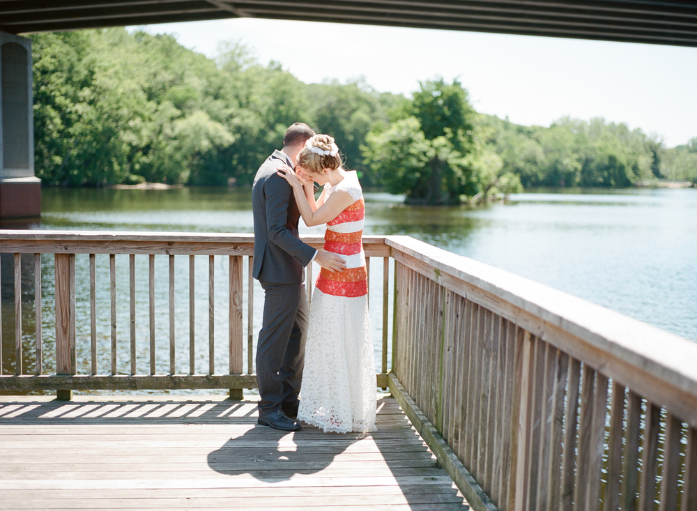 MarkHeather-Occoquan-Virginia-Wedding-69.jpg