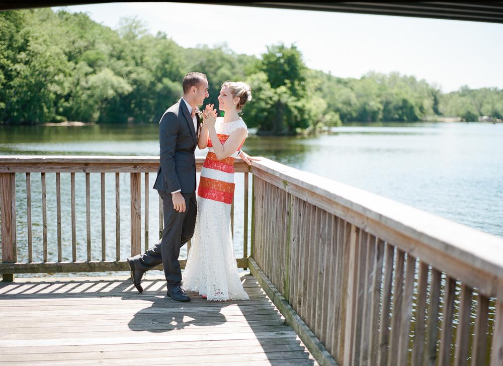 MarkHeather-Occoquan-Virginia-Wedding-70.jpg