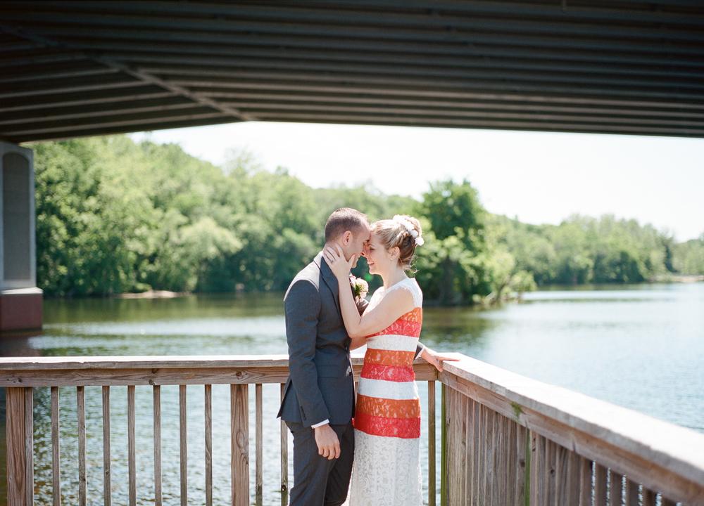 MarkHeather-Occoquan-Virginia-Wedding-71.jpg