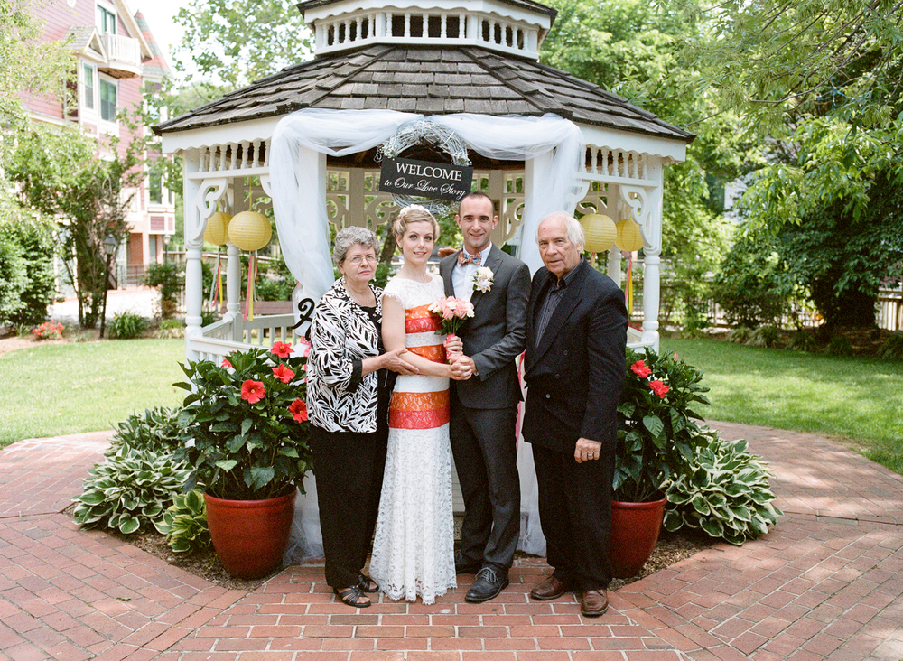 MarkHeather-Occoquan-Virginia-Wedding-72.jpg