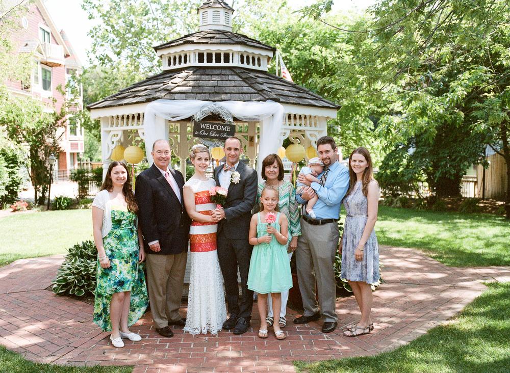 MarkHeather-Occoquan-Virginia-Wedding-75.jpg