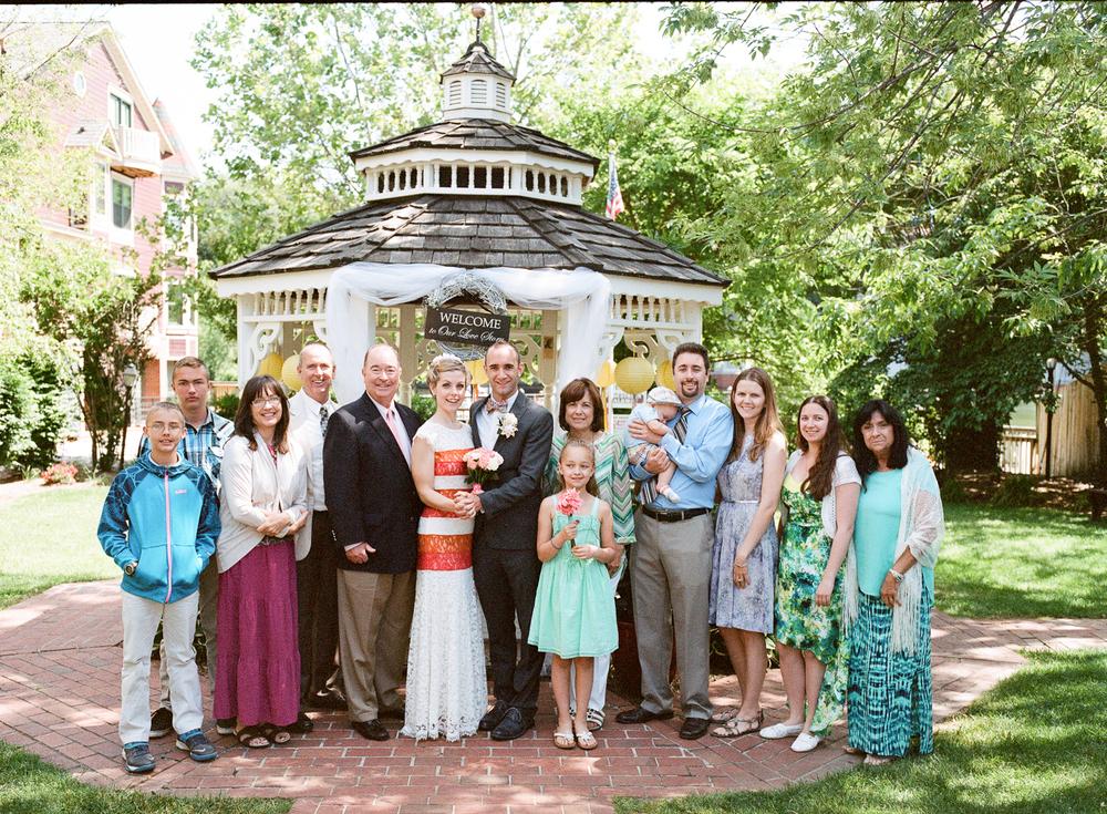 MarkHeather-Occoquan-Virginia-Wedding-77.jpg