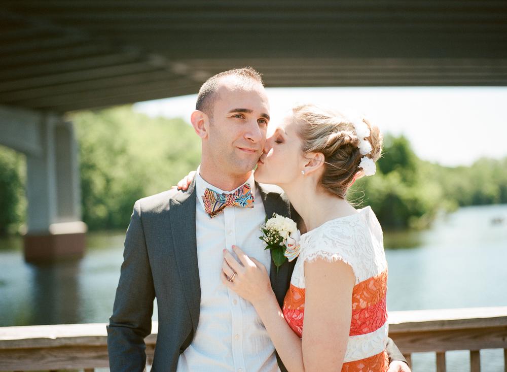 MarkHeather-Occoquan-Virginia-Wedding-80.jpg