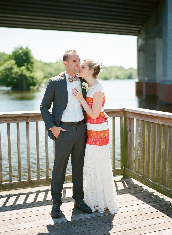 MarkHeather-Occoquan-Virginia-Wedding-79.jpg