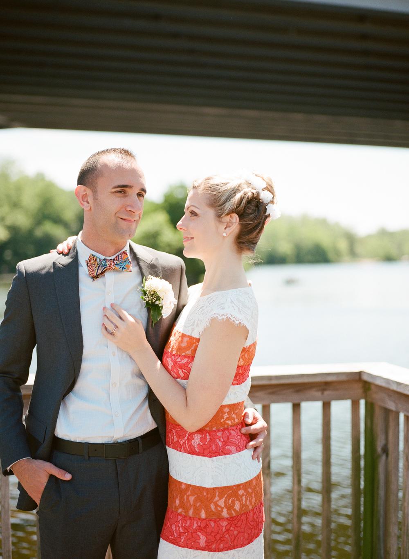 MarkHeather-Occoquan-Virginia-Wedding-81.jpg