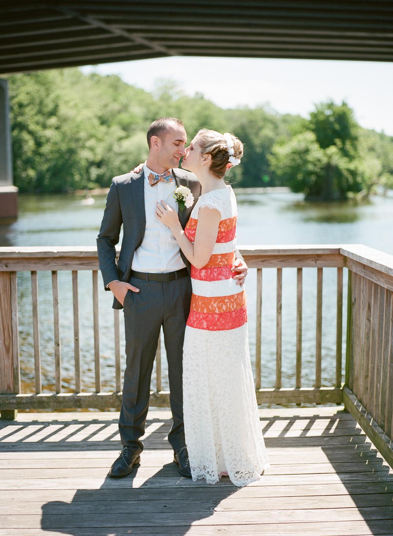 MarkHeather-Occoquan-Virginia-Wedding-82.jpg