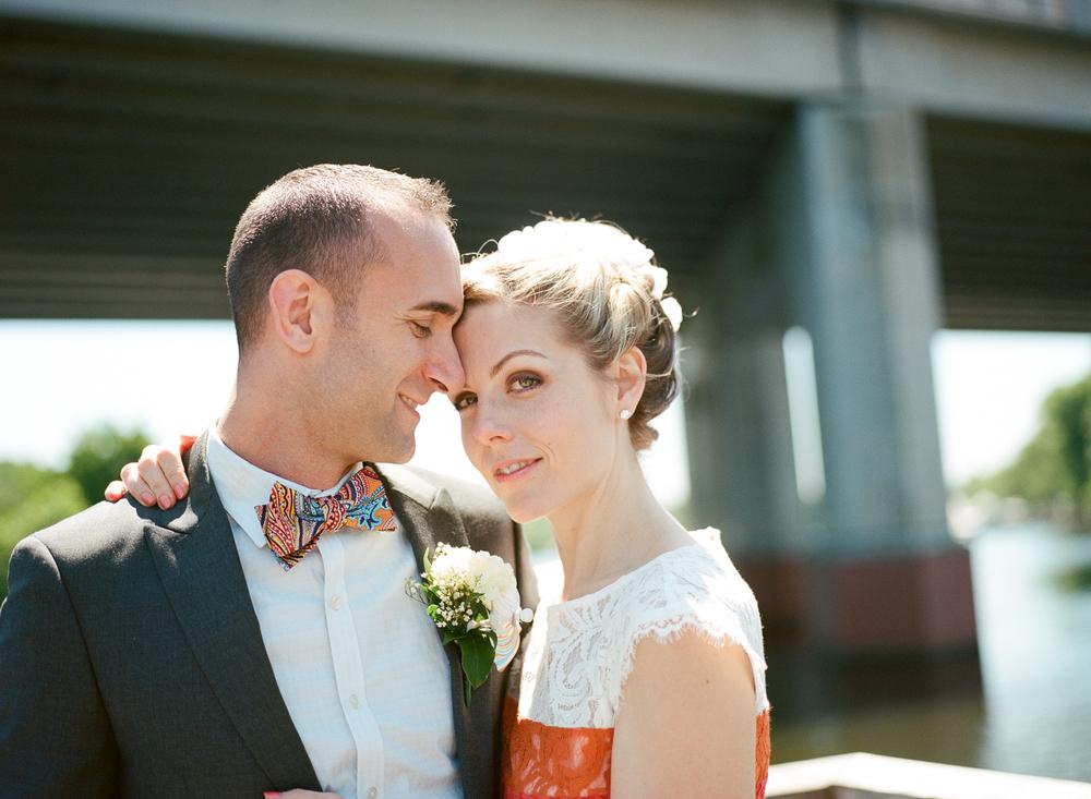 MarkHeather-Occoquan-Virginia-Wedding-83.jpg