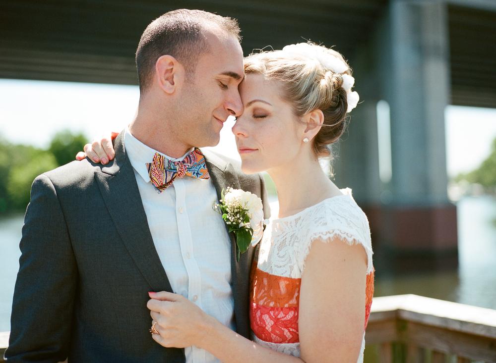 MarkHeather-Occoquan-Virginia-Wedding-84.jpg