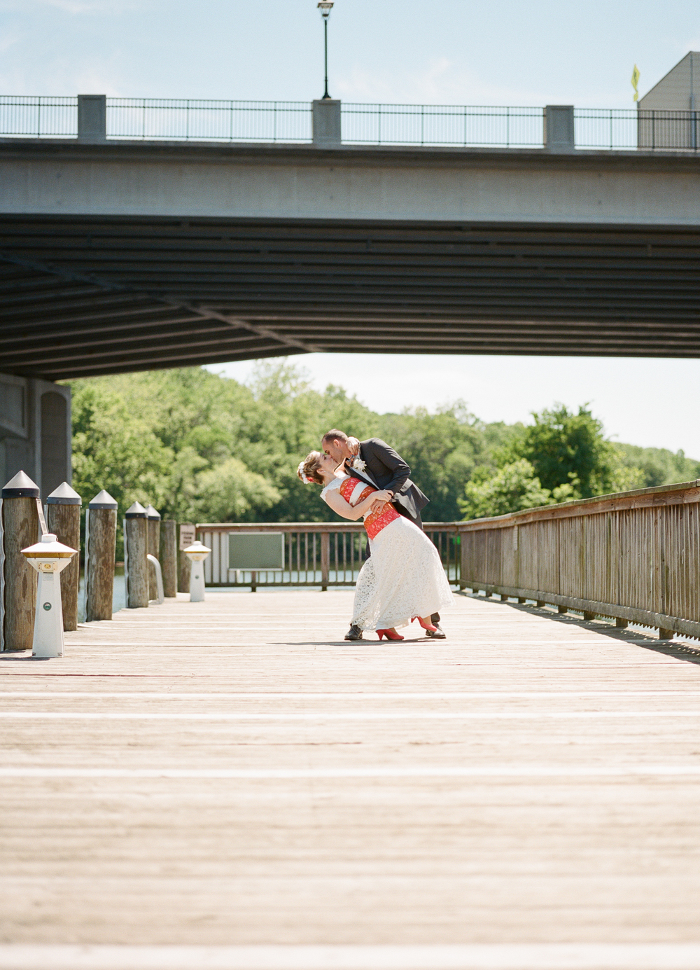MarkHeather-Occoquan-Virginia-Wedding-85.jpg