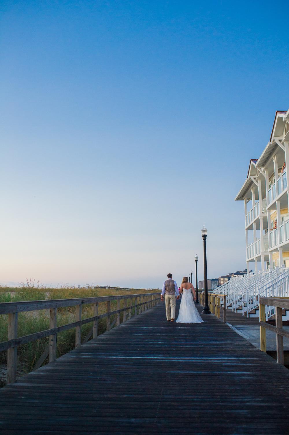 kate-nick-bethany-beach-delaware-wedding-ocean-suites-1.jpg