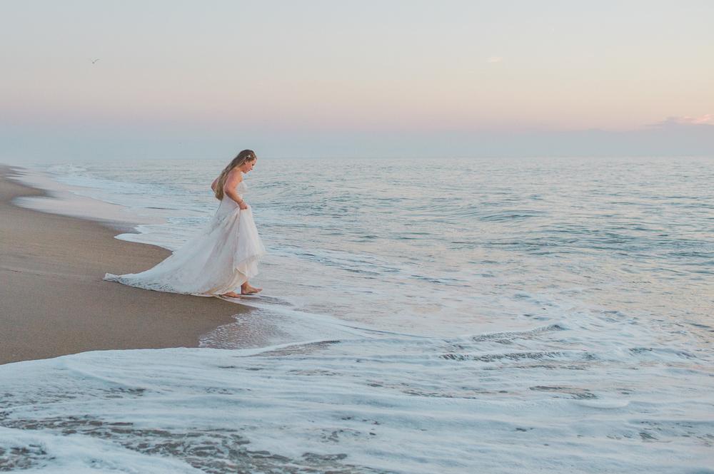 kate-nick-bethany-beach-delaware-wedding-ocean-suites-4.jpg