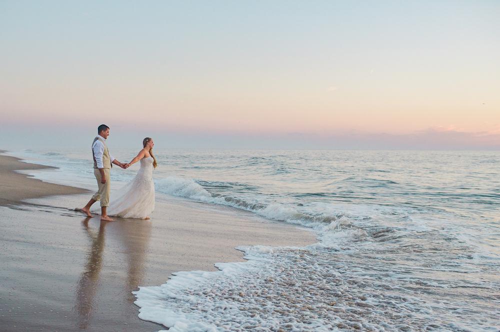 kate-nick-bethany-beach-delaware-wedding-ocean-suites-5.jpg