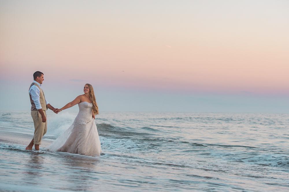 kate-nick-bethany-beach-delaware-wedding-ocean-suites-6.jpg