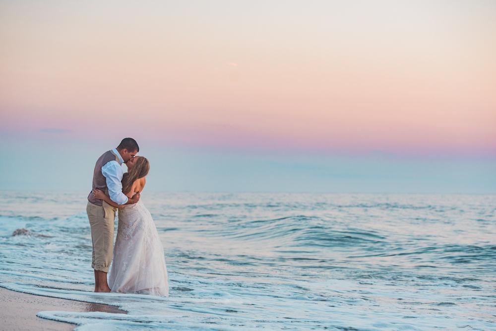 kate-nick-bethany-beach-delaware-wedding-ocean-suites-7.jpg