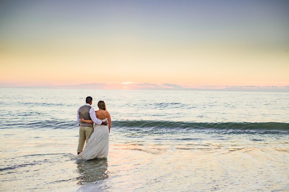 kate-nick-bethany-beach-delaware-wedding-ocean-suites-9.jpg