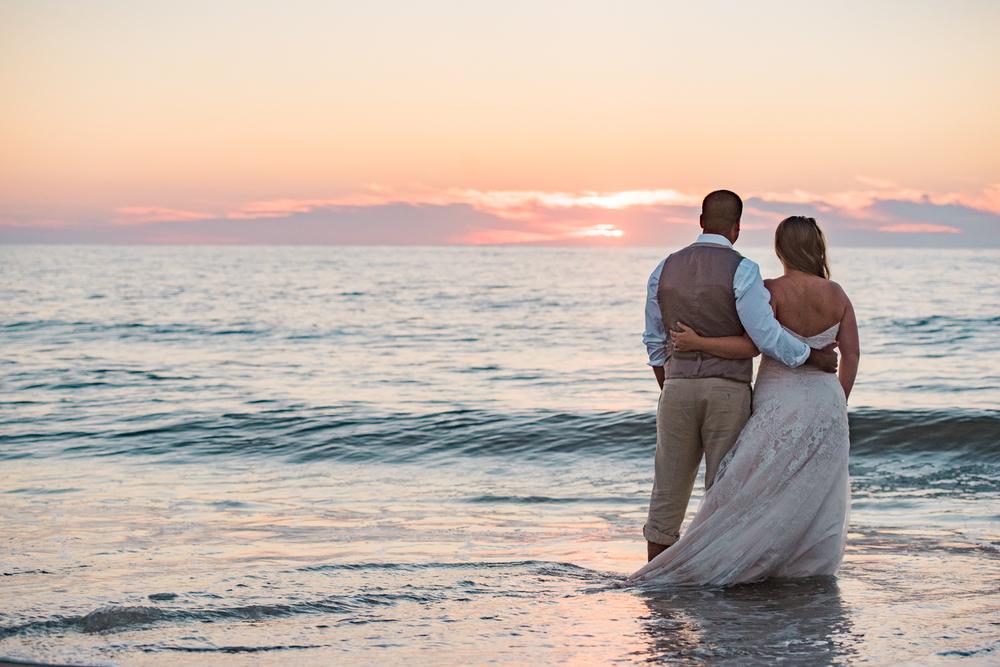 kate-nick-bethany-beach-delaware-wedding-ocean-suites-10.jpg