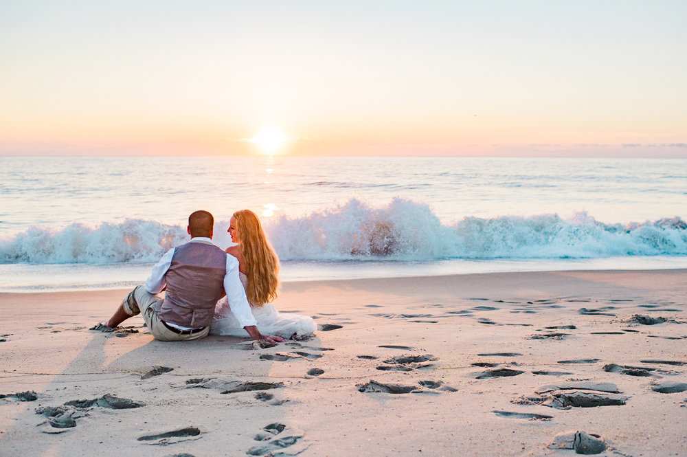 kate-nick-bethany-beach-delaware-wedding-ocean-suites-12.jpg
