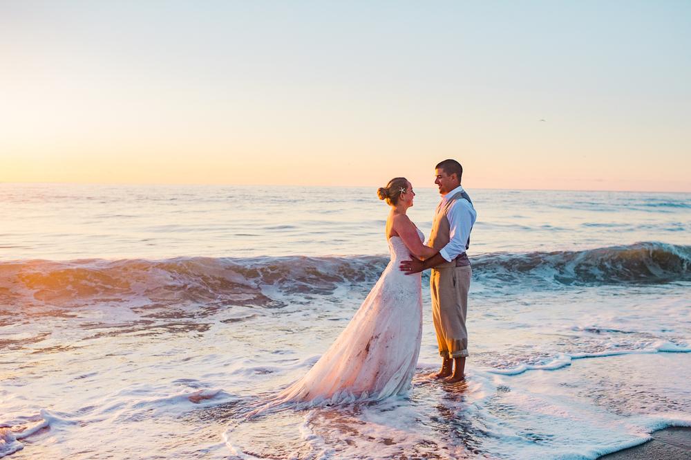 kate-nick-bethany-beach-delaware-wedding-ocean-suites-13.jpg
