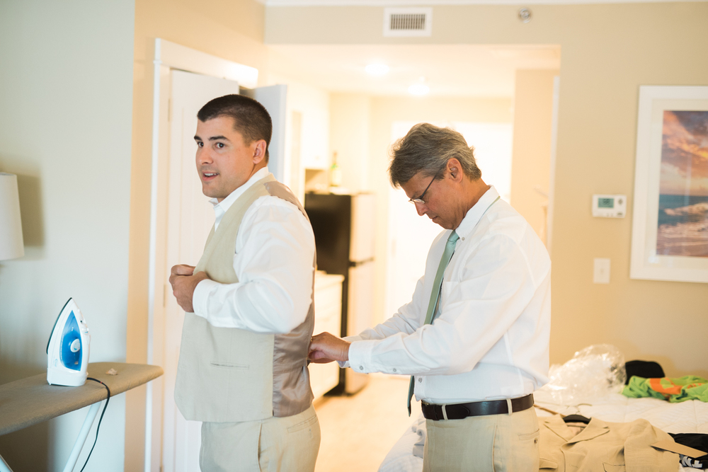 kate-nick-bethany-beach-delaware-wedding-ocean-suites-40.jpg