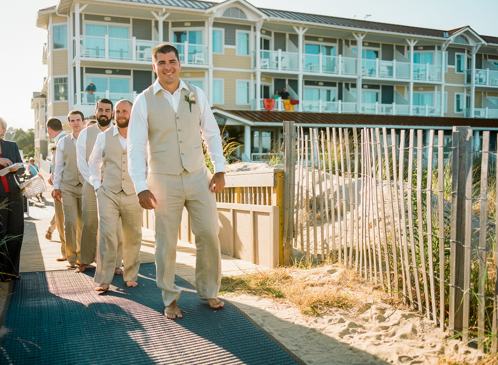 kate-nick-bethany-beach-delaware-wedding-ocean-suites-53.jpg