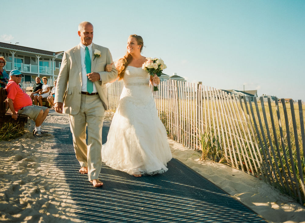 kate-nick-bethany-beach-delaware-wedding-ocean-suites-55.jpg