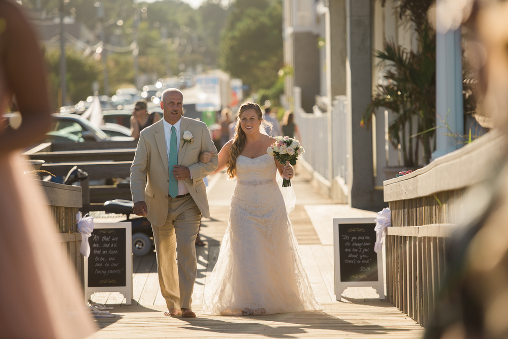 kate-nick-bethany-beach-delaware-wedding-ocean-suites-56.jpg