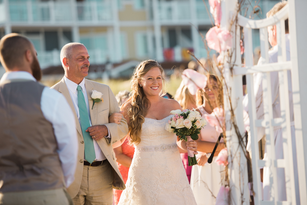 kate-nick-bethany-beach-delaware-wedding-ocean-suites-60.jpg