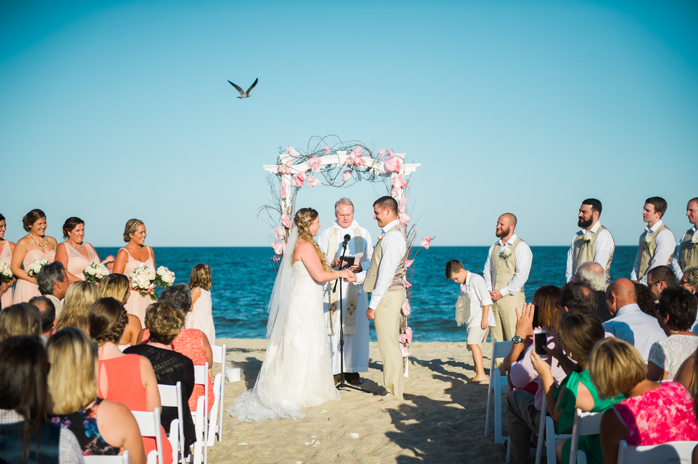 kate-nick-bethany-beach-delaware-wedding-ocean-suites-65.jpg