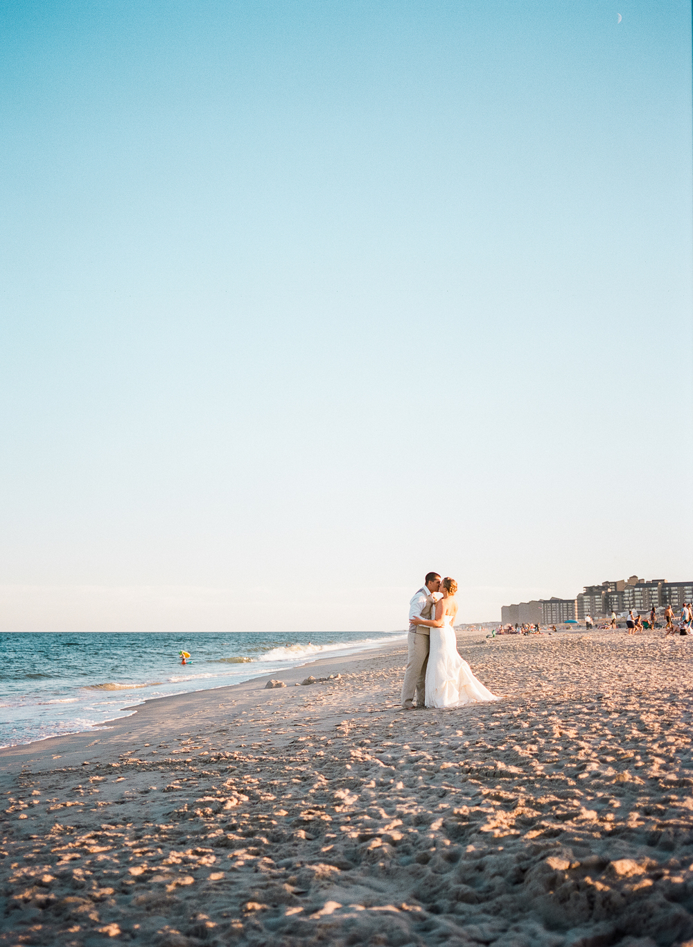 kate-nick-bethany-beach-delaware-wedding-ocean-suites-77.jpg