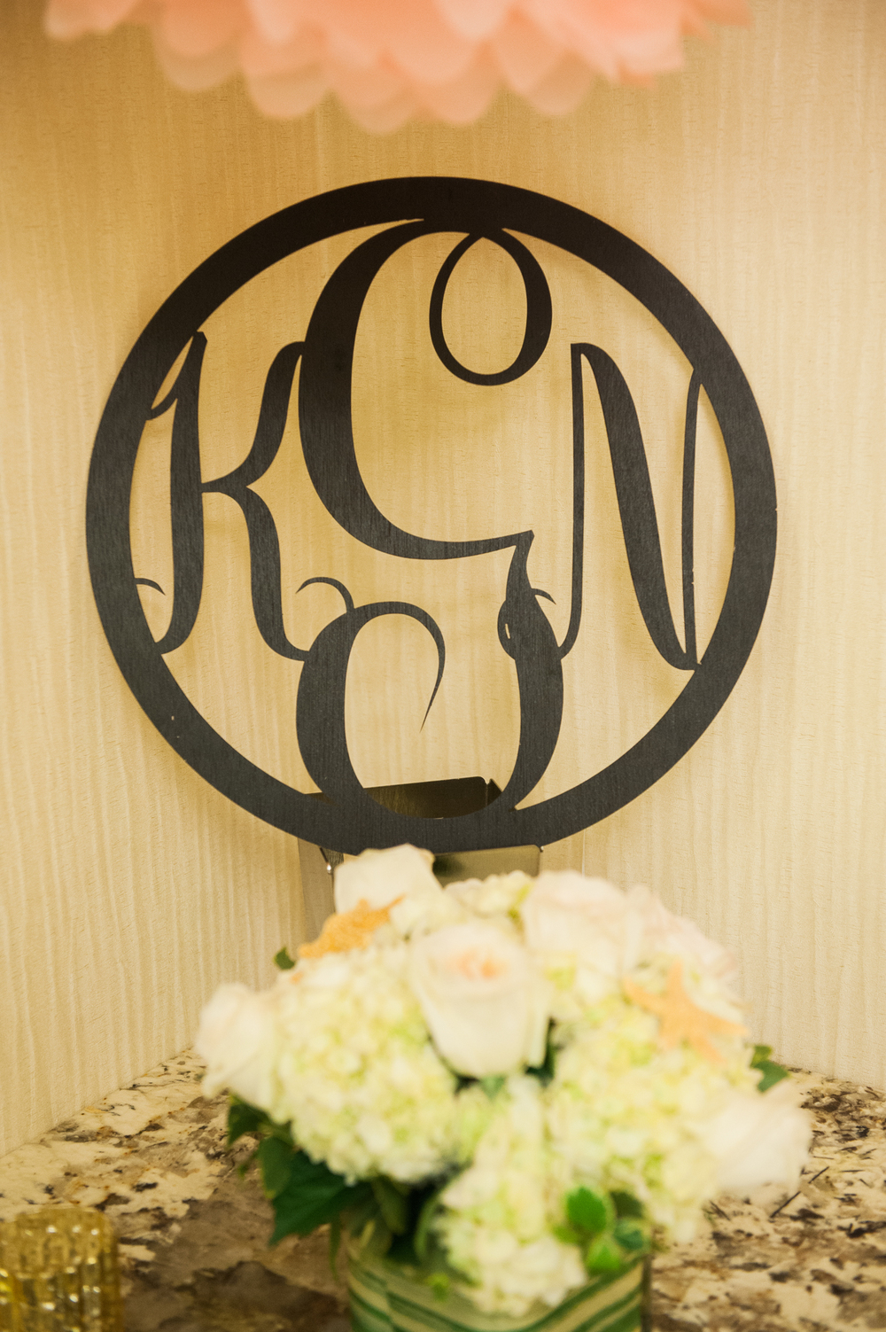 kate-nick-bethany-beach-delaware-wedding-ocean-suites-84.jpg