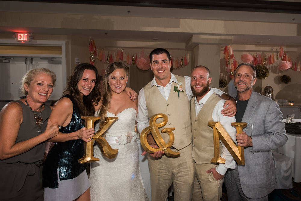 kate-nick-bethany-beach-delaware-wedding-ocean-suites-94.jpg