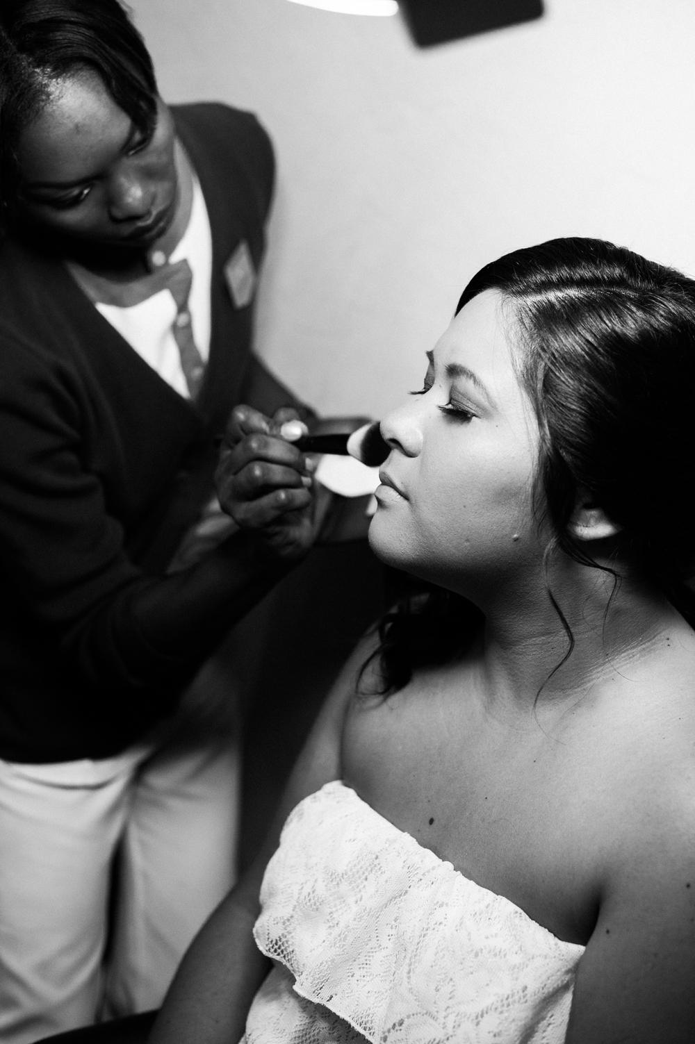 JadeandRyan-Montego-Bay-Jamaica-Wedding-Iberostar-Resort-Beach-4.jpg